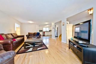Photo 37: 28 Mckerrell Crescent SE in Calgary: McKenzie Lake Detached for sale : MLS®# A1049052