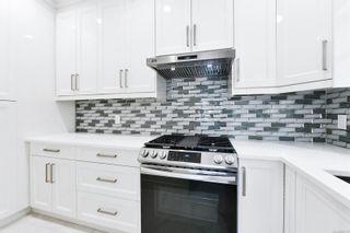 Photo 21: 4850 Major Rd in Saanich: SE Cordova Bay House for sale (Saanich East)  : MLS®# 888177