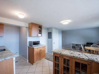 Photo 29: 5047 LOST LAKE Rd in : Na Hammond Bay House for sale (Nanaimo)  : MLS®# 851231