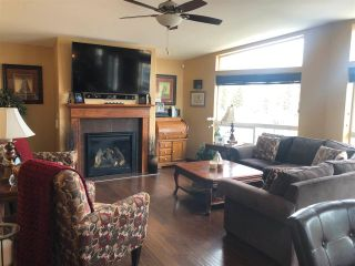 Photo 8: 465015 RR 63A: Rural Wetaskiwin County House for sale : MLS®# E4225380