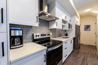Photo 8: 2110 100 WALGROVE Court in Calgary: Walden Row/Townhouse for sale : MLS®# A1148233