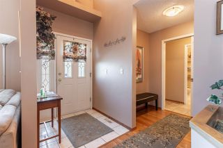 Photo 14: 41 Deer Park Way: Spruce Grove House for sale : MLS®# E4229327