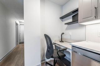 Photo 11: 203 1530 15 Avenue SW in Calgary: Sunalta Apartment for sale : MLS®# A1142672