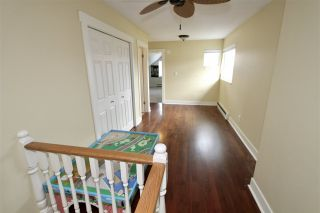 Photo 33: 556 SEASHELL Drive in Delta: Boundary Beach House for sale (Tsawwassen)  : MLS®# R2538728