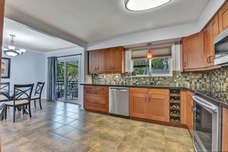 Photo 14: 1729 WARWICK AVENUE in Port Coquitlam: Central Pt Coquitlam House for sale : MLS®# R2577064