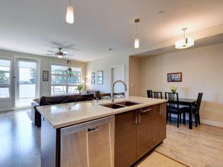 Photo 7: 301 4000 Shelbourne St in Saanich: SE Mt Doug Condo for sale (Saanich East)  : MLS®# 878849