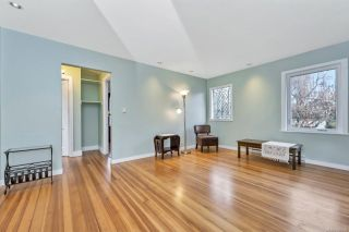 Photo 24: 257 Superior St in : Vi James Bay House for sale (Victoria)  : MLS®# 864330