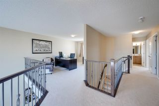 Photo 31: 20012 46 Avenue in Edmonton: Zone 58 House for sale : MLS®# E4234576