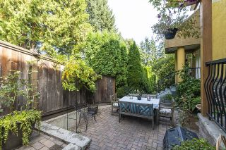Photo 32: 1165 DEEP COVE Road in North Vancouver: Deep Cove House for sale : MLS®# R2619801