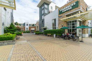Photo 20: 262 15850 26 AVENUE in Surrey: Grandview Surrey Condo for sale (South Surrey White Rock)  : MLS®# R2405360