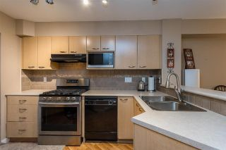 """Photo 6: 107 2958 SILVER SPRINGS Boulevard in Coquitlam: Westwood Plateau Condo for sale in """"TAMARISK"""" : MLS®# R2590591"""