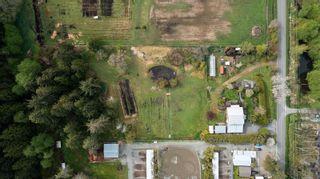 Photo 6: 5987 Oldfield Rd in : SW Elk Lake House for sale (Saanich West)  : MLS®# 874714