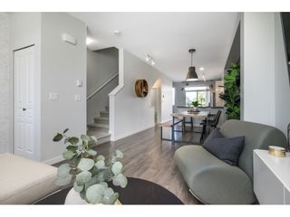 """Photo 11: 113 30989 WESTRIDGE Place in Abbotsford: Abbotsford West Townhouse for sale in """"Brighton at Westerleigh"""" : MLS®# R2583350"""