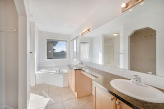 Photo 30: 466 Kincora Drive NW in Calgary: Kincora Detached for sale : MLS®# A1084687