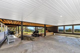 Photo 57: 3017 Westhill Pl in : Du East Duncan House for sale (Duncan)  : MLS®# 854417