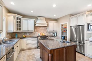 Photo 18: 99 Tuscany Glen Park NW in Calgary: Tuscany Detached for sale : MLS®# A1144284