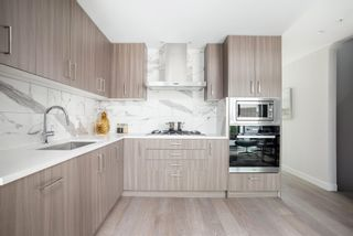 """Photo 5: 536 W KING EDWARD Avenue in Vancouver: Cambie Townhouse for sale in """"CAMBIE + KING EDWARD"""" (Vancouver West)  : MLS®# R2593920"""