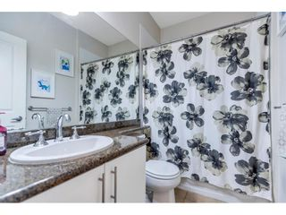 """Photo 15: 404 2330 WILSON Avenue in Port Coquitlam: Central Pt Coquitlam Condo for sale in """"SHAUGHNESSY WEST"""" : MLS®# R2588872"""