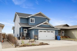 Photo 2: 665 West Highland Crescent: Carstairs Detached for sale : MLS®# A1105133