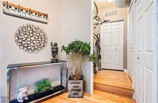 Photo 4: 394 Euclid Ave Unit #213 in Toronto: Palmerston-Little Italy Condo for sale (Toronto C01)  : MLS®# C3556339
