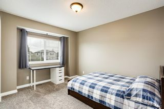 Photo 20: 186 Thornleigh Close SE: Airdrie Detached for sale : MLS®# A1117780