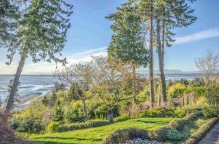 "Photo 6: 2505 CRESCENT Drive in Surrey: Crescent Bch Ocean Pk. House for sale in ""Crescent Beach / Ocean Park"" (South Surrey White Rock)  : MLS®# R2159169"