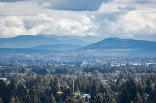Photo 5: 2301 3100 Windsor Gate in The Lloyd: North Coquitlam Home for sale ()
