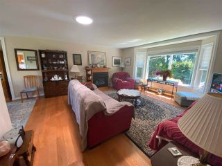 Photo 2: 6326 BLIGH Road in Sechelt: Sechelt District House for sale (Sunshine Coast)  : MLS®# R2591020