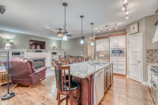 Photo 9: 56 Sherwood Crescent NW in Calgary: Sherwood Detached for sale : MLS®# A1150065