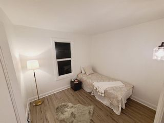 Photo 19: 621 Agnes Street in Winnipeg: West End Residential for sale (5A)  : MLS®# 202112301