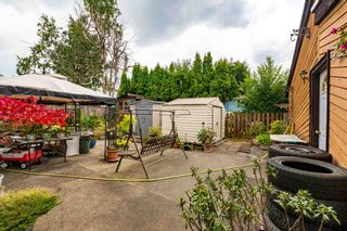 Photo 4: 32224 PINEVIEW AVENUE in Abbotsford: Abbotsford West House for sale : MLS®# R2599381