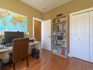 Photo 36: 309 FORESTER Avenue in COMOX: CV Comox (Town of) House for sale (Comox Valley)  : MLS®# 752431
