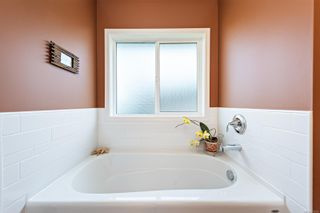 Photo 23: 509 Torrence Rd in : CV Comox (Town of) House for sale (Comox Valley)  : MLS®# 872520