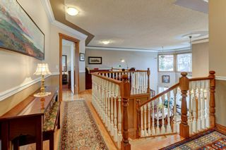 Photo 27: 76 Christie Park View SW in Calgary: Christie Park Detached for sale : MLS®# A1062122