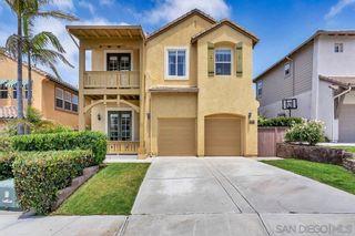 Photo 43: LA COSTA House for sale : 5 bedrooms : 1446 Ranch Road in Encinitas