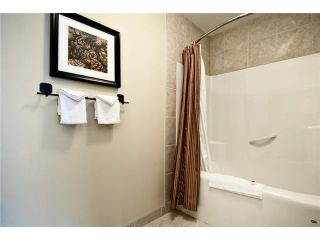 Photo 12: 4206 250 2 Avenue: Rural Bighorn M.D. Townhouse for sale : MLS®# C3647333