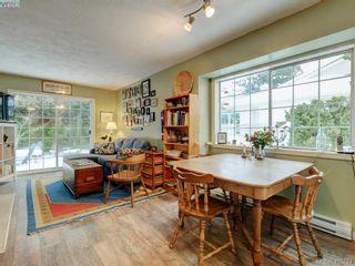 Photo 13: 1017 Scottswood Lane in VICTORIA: SE Broadmead House for sale (Saanich East)  : MLS®# 806228