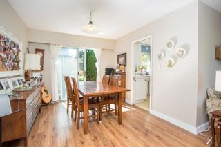 Photo 13: 15500 OXENHAM Avenue: White Rock House for sale (South Surrey White Rock)  : MLS®# R2620472