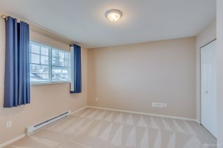 "Photo 16: 67 6885 184 Street in Surrey: Cloverdale BC Townhouse for sale in ""CREEKSIDE"" (Cloverdale)  : MLS®# R2539320"