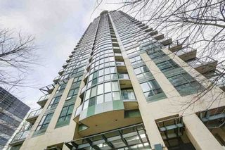 "Photo 11: 3309 1239 W GEORGIA Street in Vancouver: Coal Harbour Condo for sale in ""VENUS"" (Vancouver West)  : MLS®# R2412531"