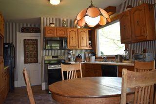 Photo 6: 36 Rupert Street in Amherst: 101-Amherst,Brookdale,Warren Residential for sale (Northern Region)  : MLS®# 202113795