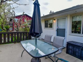 Photo 7: 1033 Westmore Rd in CAMPBELL RIVER: CR Campbell River West House for sale (Campbell River)  : MLS®# 810442