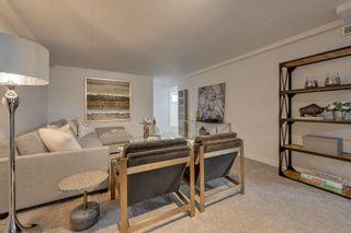 Photo 35: 11626 133 Street in Edmonton: Zone 07 House for sale : MLS®# E4263122