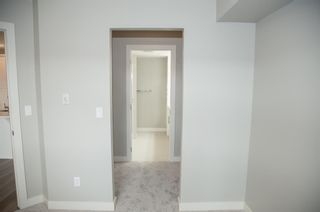 Photo 23: 2306 450 SAGE VALLEY Drive NW in Calgary: Sage Hill Apartment for sale : MLS®# A1116809