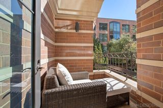 Photo 14: Condo for sale : 2 bedrooms : 500 W Harbor Dr #124 in San Diego