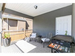 Photo 25: 6125 127 Street in Surrey: Panorama Ridge House for sale : MLS®# R2585835