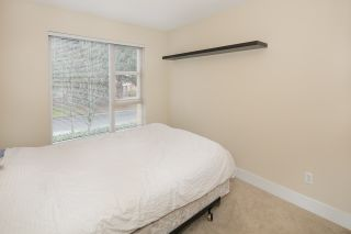 """Photo 11: 216 2388 WESTERN Parkway in Vancouver: University VW Condo for sale in """"WESTCOTT COMMONS"""" (Vancouver West)  : MLS®# R2135224"""