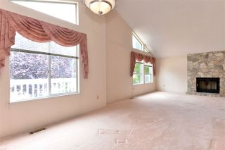 """Photo 8: 8051 138A Street in Surrey: East Newton House for sale in """"EAST NEWTON"""" : MLS®# R2190169"""