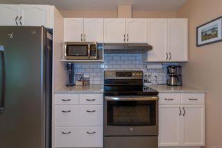 Photo 10: 1749 Ordano Rd in Cowichan Bay: Du Cowichan Bay House for sale (Duncan)  : MLS®# 876105