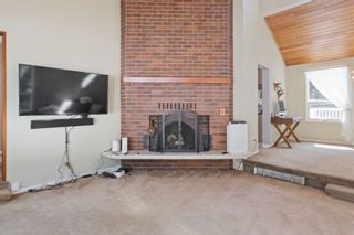 Photo 14: 3880 CHRISTOPHER Drive in Prince George: Hobby Ranches House for sale (PG Rural North (Zone 76))  : MLS®# R2598968